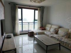 北京顺义马坡新上  精装两居  房好不让养宠物    可合租出租房源真实图片
