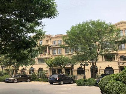 昌平二手房_中海尚湖世家,于新庄路-北京中海尚湖世家二手房、租房-北京安居客