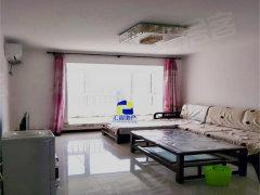 北京房山窦店万科幸福汇,精装大两居,家具齐全,随时入住出租房源真实图片