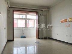 北京昌平昌平县城东环路两室一厅出租,看房方便,出租房源真实图片