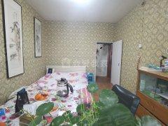 北京西城长椿街长椿街宣武门西大街2室1厅出租房源真实图片