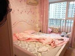 北京朝阳十里河十里河 北工大  地铁  干净整洁 随时看房入住出租房源真实图片