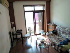 北京顺义顺义城区建新南区,干净清爽1室 ,看房方便,2400元价格便宜出租房源真实图片