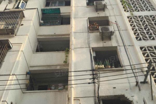 五间二层楼房涂什么颜色_真如西村,真如西村1-117号-上海真如西村二手房、租房-上海安居客