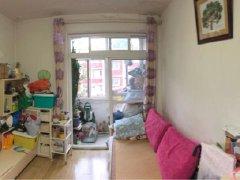 北京海淀白石桥紫竹院南路20号院 2室1厅1卫出租房源真实图片
