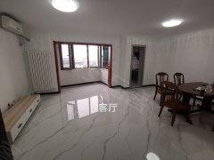 北京西城白纸坊中加大厦 2室2厅1卫出租房源真实图片
