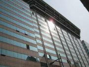 新世界中心公寓
