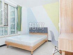北京昌平立水桥立水桥北京北小区3居室主卧出租房源真实图片