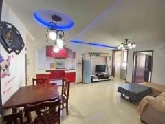 北京北京周边燕郊上上城第三季 2室1厅1卫 1550元月 南北通透出租房源真实图片