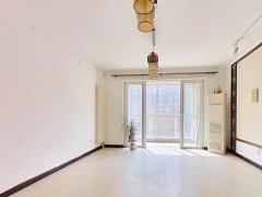北京朝阳双井惊爆!富力城B区精装修4室,只需26500元,抢租中出租房源真实图片