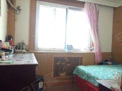北京顺义顺义城区义宾北区~2室1厅~63.57平米出租房源真实图片