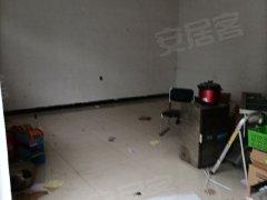 北京房山良乡黑古台村住房 2室1厅1卫出租房源真实图片