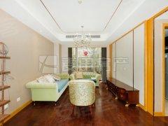 北京大兴亦庄正南 2室1厅  林肯公园(B区)出租房源真实图片