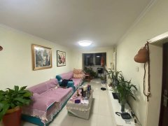 北京通州梨园八通线,梨园地铁站,三室一厅,正规卧室,可月付,随时看房。出租房源真实图片