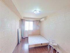 北京海淀田村田村48号院 全齐两居室 靠近地铁出租房源真实图片