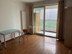 北京海淀学院路学院路八家嘉园3室1厅出租房源真实图片