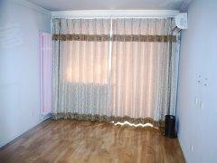 北京海淀上地上地东里三区 2室1厅1卫 主卧朝南出租房源真实图片