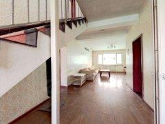 北京昌平北七家蓬莱公寓 5 6复式 五居室 精装 全齐出租房源真实图片