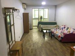 北京大兴黄村双河南里小区 2室1厅1卫出租房源真实图片