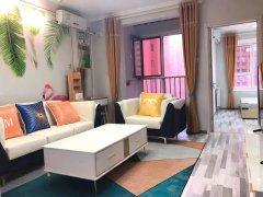 北京朝阳百子湾官悦欣园一居室随时看房随时入住出租房源真实图片