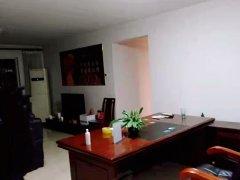 北京朝阳潘家园翌景嘉园 2室2厅1卫出租房源真实图片