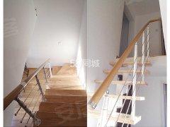 北京大兴高米店首邑溪谷 2室1厅2卫出租房源真实图片