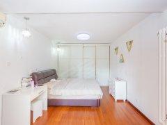 北京海淀世纪城世纪城远大园四区 4室2厅2卫 带飘窗 品质小区出租房源真实图片