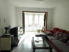北京房山长阳长阳碧波园一期2室1厅出租房源真实图片