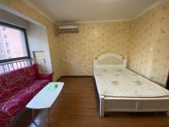 北京西城马连道 1室0厅1卫出租房源真实图片
