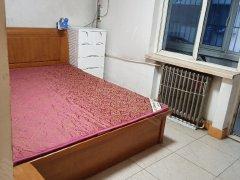 北京通州梨园梨园东里北区 3室1厅1卫 主卧 南出租房源真实图片