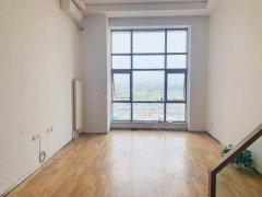 北京昌平回龙观珠江摩尔公元 2室1厅1卫 8200元月 配套齐全出租房源真实图片