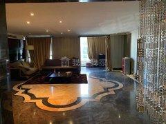 北京朝阳惠新西街惠新西街千鹤家园4室2厅出租房源真实图片