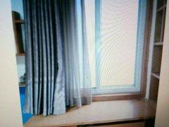 北京朝阳望京望京花园东区 3室2厅2卫 次卧 南出租房源真实图片