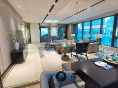 北京东城东直门外壹号院全新样板间  钻石户型 看房提前预约即可出租房源真实图片