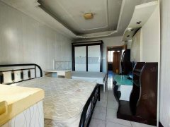 北京朝阳双井广和东里 2室1厅1卫出租房源真实图片