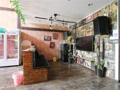 北京房山长阳房山区长阳加州水郡联排别墅,六个卧室,带地下室,随时看房出租房源真实图片