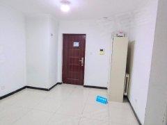 北京大兴瀛海镇瀛海家园瑞园 1室1厅1卫 2800元月 电梯房 48平出租房源真实图片