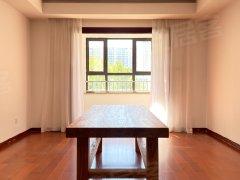 北京大兴高米店新里西斯莱公馆 3室2厅2卫出租房源真实图片