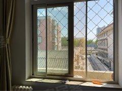 北京东城东四 1室1厅1卫出租房源真实图片