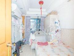 北京海淀五棵松1室1厅  今日家园出租房源真实图片