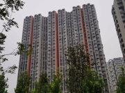 广安康馨家园(南区)