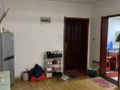 合肥高新大蜀山蜀景园 2室2厅1卫出租房源真实图片