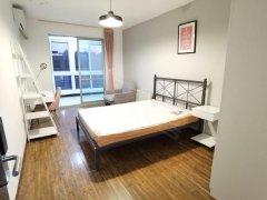 北京朝阳呼家楼呼家楼北街,3居精装修环境很给力,价格不高哦!!只租2500出租房源真实图片