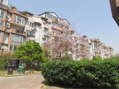 滨州聚龙花园二手房_聚龙花园,新中街68号-北京聚龙花园二手房、租房-北京安居客