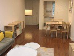杭州萧山开发区世纪之光 自住精装三房 配套齐全 拎包入住 品质小区 绿化好出租房源真实图片