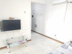 北京朝阳大望路光辉里 2室1厅63平米 精装修 半年付出租房源真实图片
