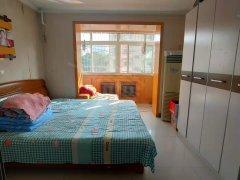 北京密云密云城区首次出租,屋内很干净,纯二层,全家店,两居室,看房方便出租房源真实图片