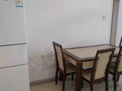 北京石景山八宝山远洋山水(南区) 2室1厅1卫出租房源真实图片