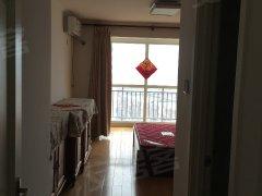 北京通州通州北苑广通小区 3室2厅2卫 主卧 南出租房源真实图片