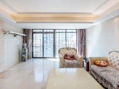 北京朝阳朝青板块南北通透 3室2厅  天鹅湾(北区)出租房源真实图片